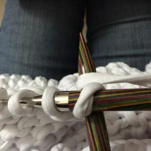 bordure tricot 3