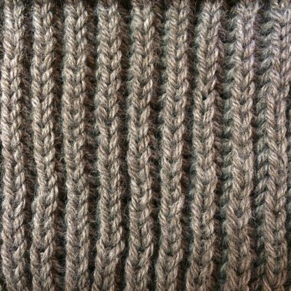 cotes perl es tricoter facile. Black Bedroom Furniture Sets. Home Design Ideas
