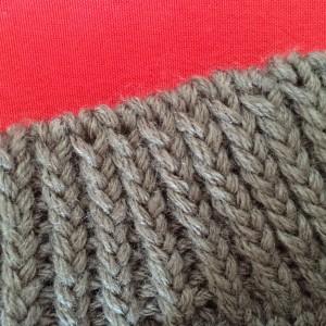 Comment tricoter ? : vosquestions.20minutes vous répond