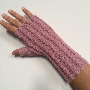 modèle tricot pour chaussettes