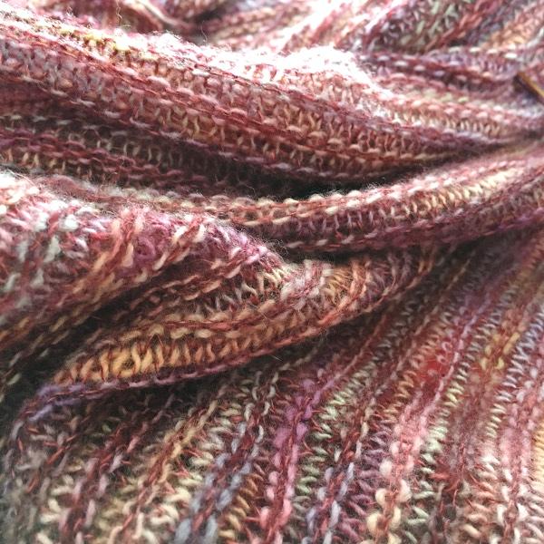 etole-lace-detail