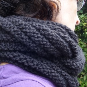 snood facile