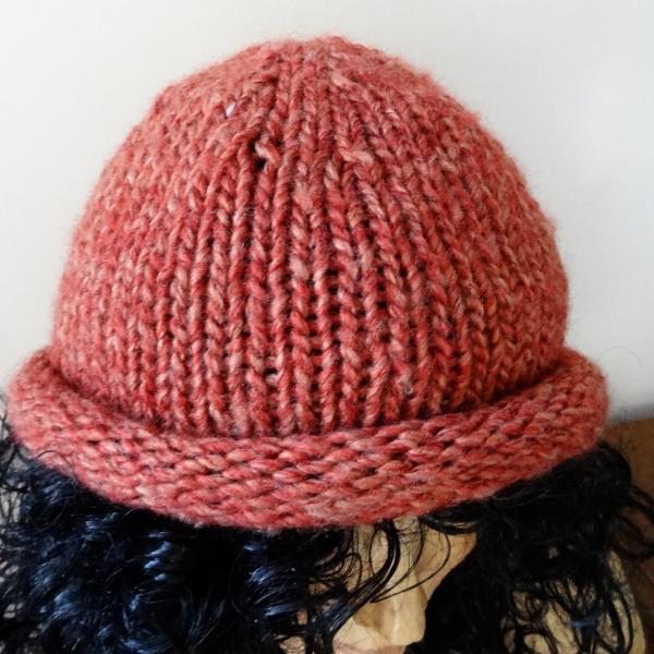 Bonnets - Tricoter facile