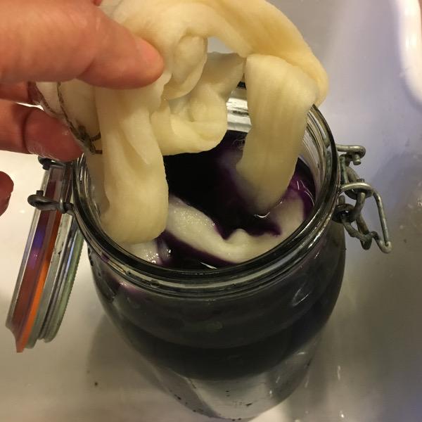 teinture-carotte-violette