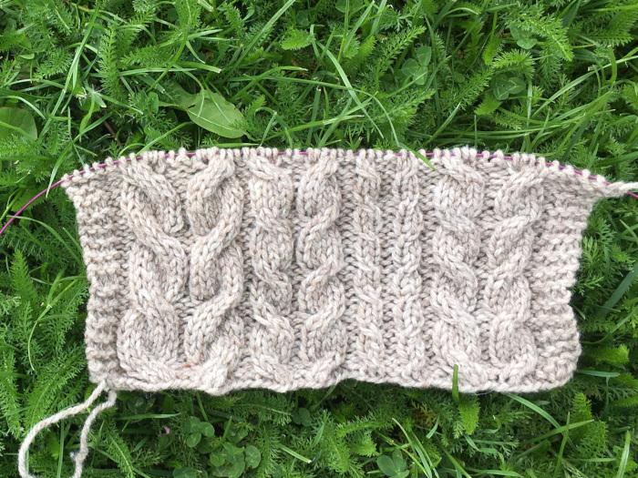 tricoter-des-torsades
